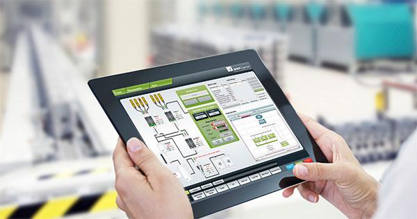 Durch den Einsatz mobiler Geräte anstelle von Papierformularen werden Fehler bereits im Prozess vermieden. Die Automatisierungssoftware zenon erfüllt regulatorische Anforderungen bereits bei Implementierung.