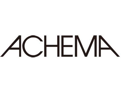 Achema 2021: Weltforum der Prozessindustrie