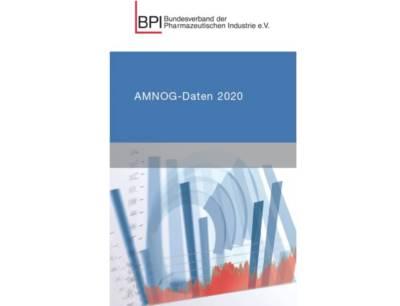 Das Periodikum ordnet in Grafiken und Statistiken die Effekte des Amnog nach Erscheinungsform, Ausmaß und Ursachen im Zeitablauf systematisch ein
