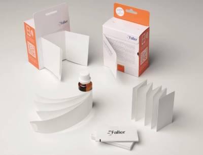 Die August Faller Gruppe bietet ein umfassendes Portfolio an Verpackungslösungen