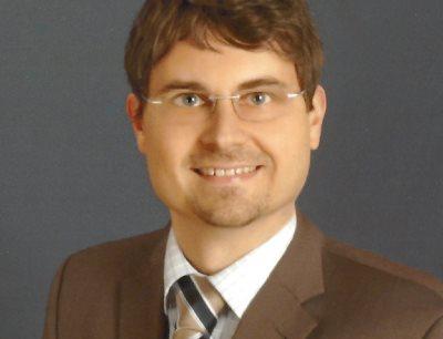 Bernhard Schmitt: Neuer Qualitätsmanager für Logistikdienstleister Transco Berlin