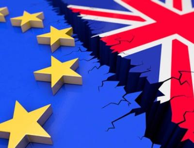 Übergangslösungen für chemisch-pharmazeutische Industrie bei ungeordnetem Brexit aushandeln