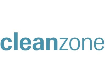 Cleanzone 2020: Where clean business is done