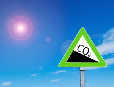 Kontinuierliche Investitionen in energieeffiziente und umweltfreundliche Technik