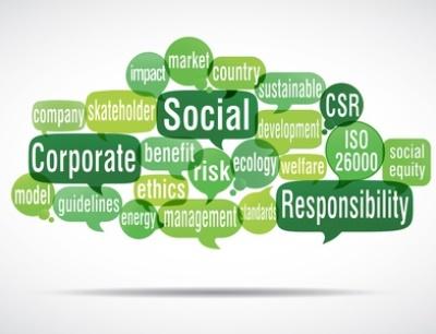 CP Pumpen AG erhält Silberauszeichnung für vorbildliche Corporate Social Responsibility