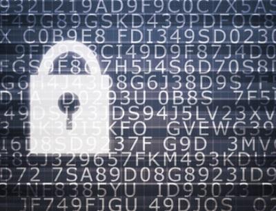 Das IT-Netzwerk der Siegfried Gruppe ist Ziel eines Angriffs mit Schadsoftware geworden