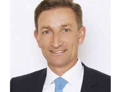 Dietmar Siemssen für weitere fünf Jahre Vorstandsvorsitzender der Gerresheimer AG