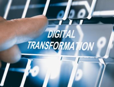 Studie Digital Transformation In Pharmaceuticals Industry 2018