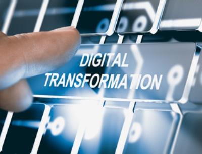 Digitalisierung zu Pharma 4.0 agil ermöglichen