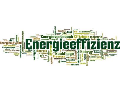 Energieeffizienz und Produktivität der Pharma-Industrie