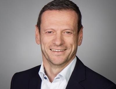 Ernst Ellmer wird neuer CEO bei Zühlke Engineering Deutschland