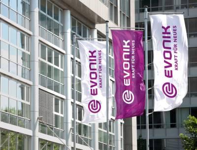 Evonik und Stanford University schließen Forschungskooperation