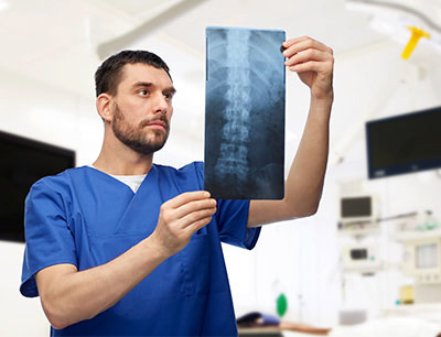 Heraeus Medical