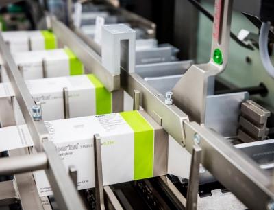 Arzneimittelverpackungen müssen besonders hochsensible Produkte vor äußeren Einflüssen schützen