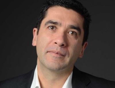 Mit Wirkung zum 01. Januar 2019 wird Dr. Jesús Zurdo Rentschler neuer SVP Process Science & Innovation