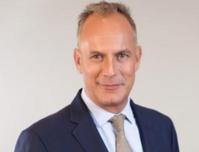 Karl Haeusgen, Präsident des VDMA