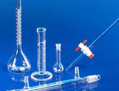 Gerresheimer verkauft Laborglassparte für 131 Millionen Dollar