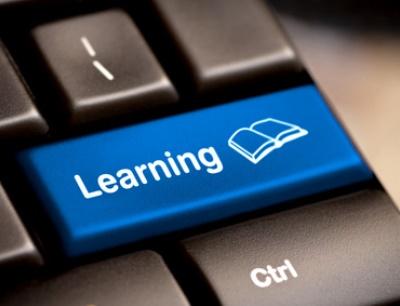 Professionelle E-Learnings erleichtern Mitarbeitern den Umgang mit komplizierten SOP-Dokumenten