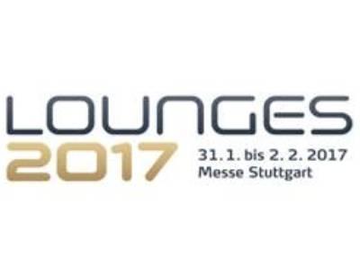 Logo Lounges 2017