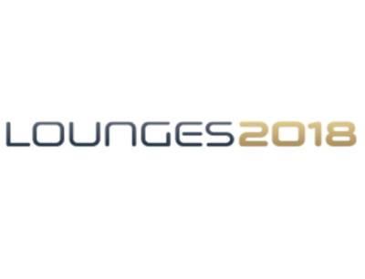 Die Lounges kehren 2018 wieder nach Karlsruhe zurück