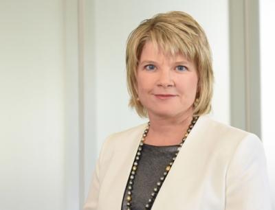 Bayer beruft Marianne De Backer als neue Leiterin Business Development und Licensing in Pharmaceuticals Executive Committee