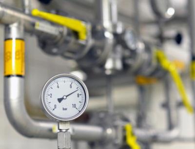 PwC-Maschinenbau-Barometer: Deutsche Maschinen- und Anlagenbauer starten zuversichtlich ins neue Jahr