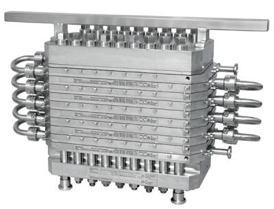 ART-Reaktortechnologie