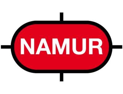 Namur-Hauptversammlung 2020 wird auf 2021 verschoben