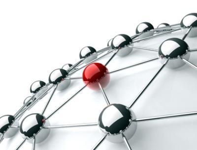 Netzwerk Together for Sustainability