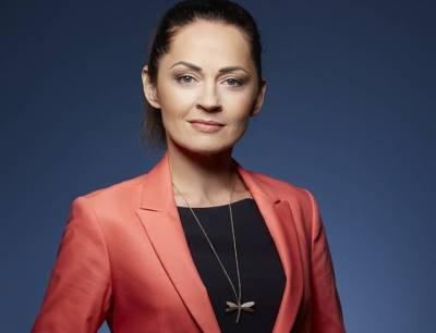Paulina Romaniszyn startet als General Manager bei Stada in Polen, nachdem sie zuvor in ähnlicher Funktion bei Accord Healthcare tätig war