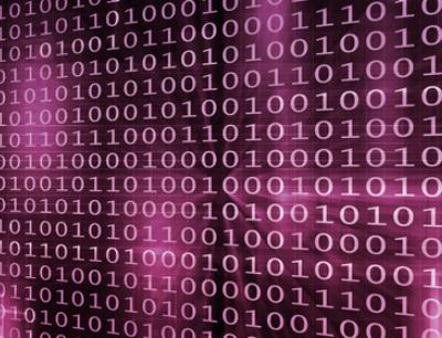 """Digitalisierung: Industrielle Arbeitswelt im Wandel – """"Made in Germany"""" auch"""