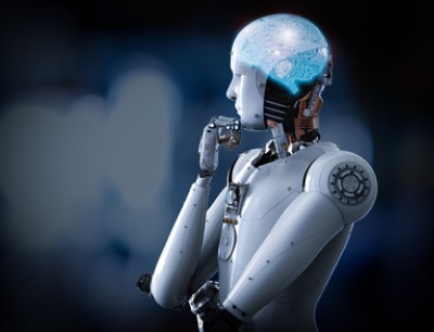 AI birgt große Chancen für die Pharmaindustrie