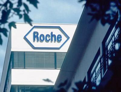 Roche führt neues Analysesystem zur Vereinfachung der Laborroutine ein