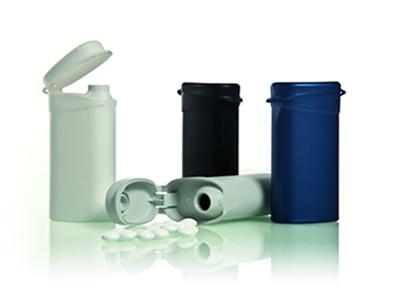Sanner OTC packaging