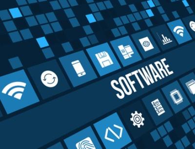 Simatic Sipat ist eine skalierbare und modulare Softwarelösung