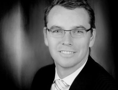 Stefan Moll wird zum 1. Oktober 2016 technischer Geschäftsführer bei Fette Compacting