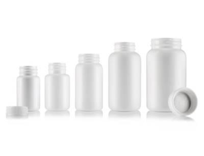 Aufgrund der gestiegenen Nachfrage werden die Triveni-Container im US-Standard mit Induktionsversiegelung für den Einsatz im europäischen Markt direkt in Dänemark produziert