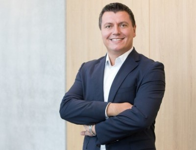 Zum 1. Oktober 2021 steigt Cristian Reite auf und übernimmt die technische Geschäftsführung (CTO) des Unternehmens