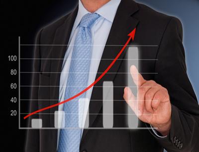 Der Teilindex Auftragseingang erholte sich von seinem 27-Monatstief im Juni und wies wieder einen soliden Zuwachs aus