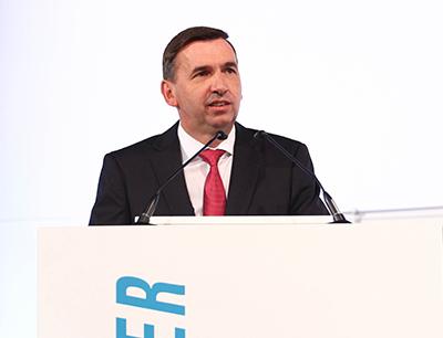 Uwe Röhrhoff