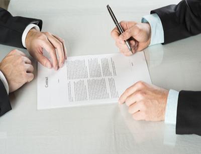 Die Vereinbarung zwischen den beiden Unternehmen zeigt die gemeinsame Verpflichtung, den Zugang zu Impfstoffen zu verbessern