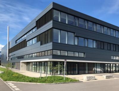 Mit dem neuen Vetter Development Service Standort baut Vetter seine europäische Präsenz weiter aus