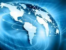 Merck erweitert Kapazität der Biotech-Produktion in Spanien