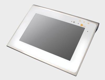 Systec & Solutions bietet eine weitere Variante des Reinraum-Tablets an