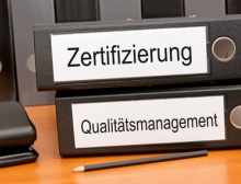 Rentschler Fill Solutions erhält unbefristete GMP-Zertifizierung durch die österreichische Behörde Ages