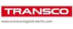Transco Berlin Brandenburg
