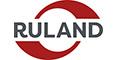 Ruland Logo