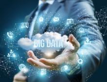 Fit für den Cloud-Wissenstransfer