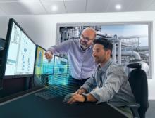 Neuer Simatic PCS 7 Plant Automation Accelerator Version 1.0