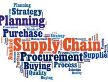2nd BME Global Pharma Supply Chain Congress